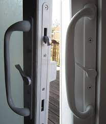 i need a new mortise lock for my