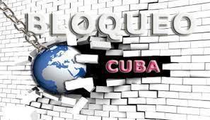 Resultado de imagen para Nuevos llamados en Naciones Unidas a levantar bloqueo contra Cuba