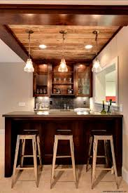Nice Wine Bar Design For Home About Home Interior Remodel Ideas .