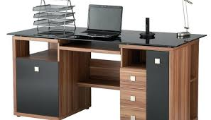 office in a wardrobe. Articles With Home Office Wardrobe Design Tag: In A C