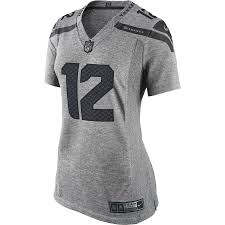 Jersey Grey Seahawks Seahawks Grey Jersey Limited Limited|New Orleans Saints Womens NFL Convertible Handbag