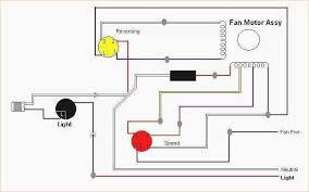 hampton bay ceiling fan wiring schematic best electrical