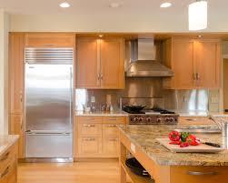 ge monogram refrigerator. Sub-zero-vs-GE-refrigerators Ge Monogram Refrigerator