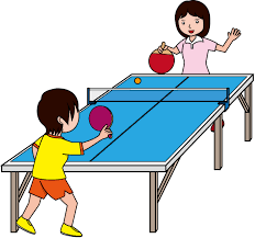 ping pong table clip art. Interesting Ping Ping Pong Tournament Clipart 1 Throughout Table Clip Art S