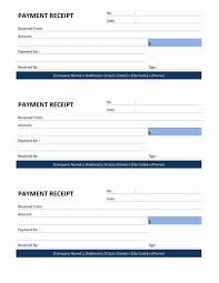 Word Receipts 001 Rent Receipts Template Word Receipt 791x1024 Ulyssesroom