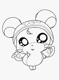 Unique Cute Baby Animal Coloring Sheets Teachinrochestercom