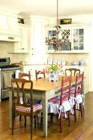 country dining table set country kitchen table and chairs french country kitchen table and chairs view