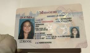 Ids Id ph Scannable Idbook Prices Missouri Buy Fake