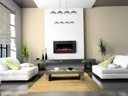 stunning electric fireplace design ideas s for simple wall mounted fireplace ideas
