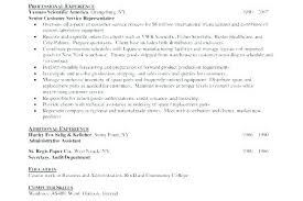 resume job responsibilities examples cashier responsibilities resume duties for pharmacy clerk job