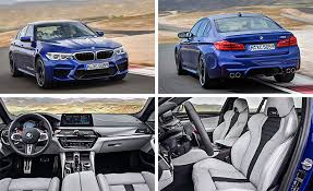 2018 bmw new models. delighful bmw view photos inside 2018 bmw new models l
