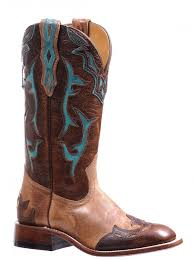 damania cowboy boots zoom