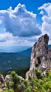 4K Mountain Wallpaper ...