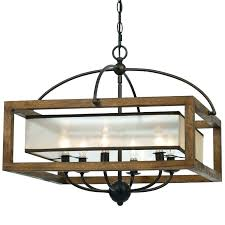small wood chandelier distressed wood chandelier types essential small rustic white modern lighting globe glass pendant