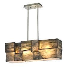 elk lighting chandelier elk lighting circeo deep rust 5 light chandelier
