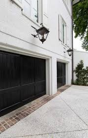 bobby howard garage doors regarding home garage doors melbourne florida