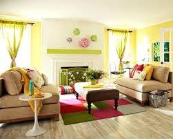 cute living room decor makehersmileco