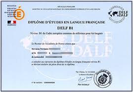 fake diploma buy fake degree fake transcript buy degrees  buy a fake delf dalf diploma to study in