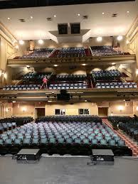 Carolina Theatre Durham Nc Seating Chart Wiki Gigs Durham Carolina Theatre