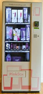 American Vending Machines St Louis Mo Mesmerizing A Look Inside Design At Evernote New Office Pinterest Vending