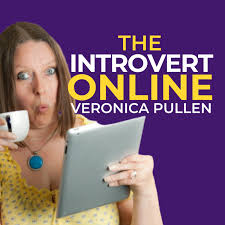 The Introvert Online Podcast
