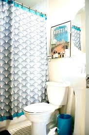 Apartment Bathroom Decorating Ideas Impressive Ideas