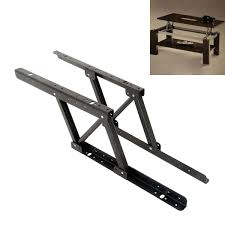 lift up top coffee table hardware fitting furniture