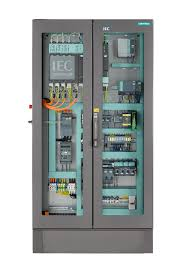 plc panel wiring color code wiring diagram libraries plc panel wiring color code box wiring diagram