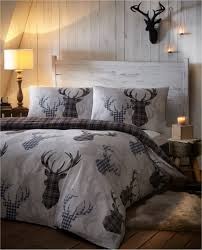 bedroom lighting ideas bedroom sconces. Fancy Lamps For Bedroom Light In Wall Ceiling Fairy Lights Hanging Bedside Table Feature Lighting Ideas Sconces