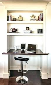 office pictures ideas. Built Office Pictures Ideas S