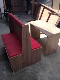 Restaurant Furniture For Sale In Karachi