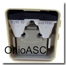 refrigerator compressor lg refrigerator compressor start relay images of lg refrigerator compressor start relay lg lfx25950tt manual