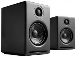 speakers img
