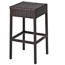 aluminum crate barrel. Full Size Of Patio Furniture Counter Height Table Sets Luxury Outdoorr Aluminum Stools Walmart Withcks Blue Crate Barrel S
