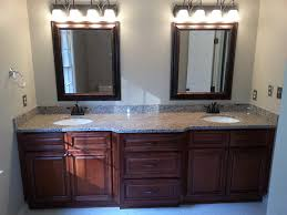 Bathroom Vanity Cabinets – Raleigh Premium Cabinets