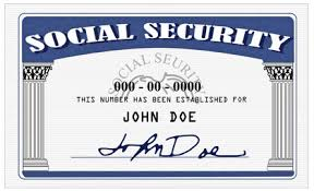 Get With Citizenpath Daca Number Security A - Social