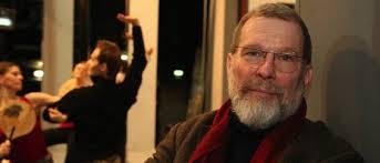 <b>...</b> Der zum 1.1.2009 neu berufene Chefdramaturg Dr. <b>Karl-Hans Möller</b> (Foto) <b>...</b> - moeller