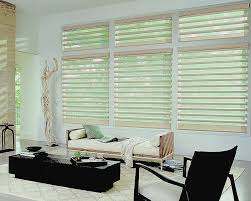 curtain size for sliding glass door for bedroom ideas of modern house awesome window treatments curtain design 2016 modern window coverings for