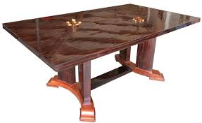 dining room tables for sale uk. art deco round dining room table french furniture uk tables sydney for sale