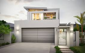 Modern Exterior House Paint Colors in South Africa More