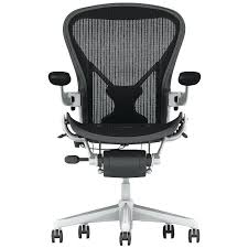 beautiful office chairs. Costco Leather Office Chair Beautiful Mesh Tearing Unforgettable Photos Ideas Big And Tall Chairs