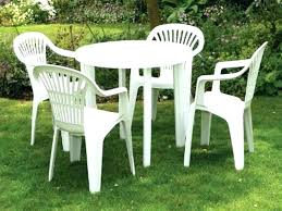 patio furniture in patio chairs plastic table plastic lounge chairs inexpensive plastic patio furniture plastic