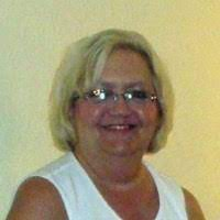 Brenda Hickman Obituary - Death Notice and Service Information