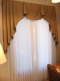 Pretty Curtains Bedroom Bedroom Pretty Valance And Curtain For Window Decorations Curtains