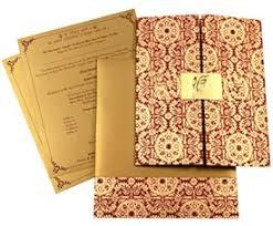 sikh wedding cards, sikh wedding invitations, punjabi wedding Wedding Invitation Cards Sikh Wedding Invitation Cards Sikh #38 sikh wedding invitation cards wordings