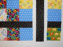 Skip the Borders: Easy Patterns for Modern Quilts quilt book ... & Be ... Adamdwight.com
