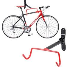 whole bicycle compact design garage wall bike mount solid steel hook holder bike wing bicycle wall mount hook bike hook holder bike mounted rack