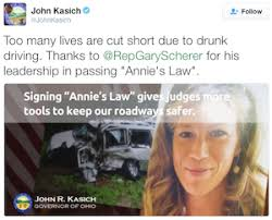 Ohio Ovi Penalties Chart 2019 Annies Law Hb 388 First Offense Dui In Ohio Suhre