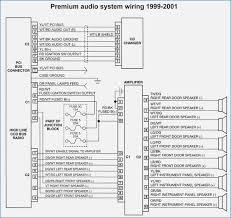 fuse diagram for 2010 jeep mander radio freddryer co 2010 Jeep Wrangler Seat Codes 1997 jeep wrangler radio wiring diagram bestharleylinksinfo fuse diagram for 2010 jeep mander radio