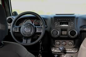 jeep rubicon 2014 interior. Brilliant Rubicon 2014JeepWranglerSportInterior In Jeep Rubicon 2014 Interior L
